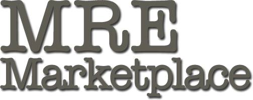 MRE Marketplace