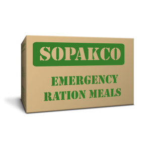 SOPAKCO.Case.3D.Front.Panel_new