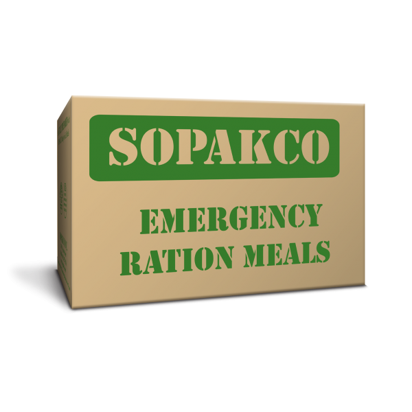 SOPAKCO.Case.3D.Front.Panel_new