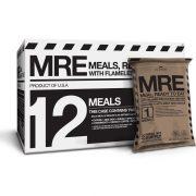 MRE 12-pack